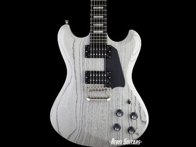 knaggs-honga-t3-white-black-drift-guitar
