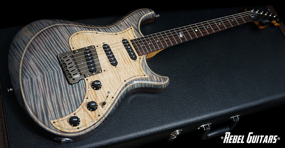 knaggs-tier-1-winter-solstice-severn