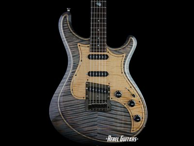 knaggs-winter-solstice-t1-severn