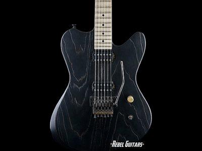 luxxtone-calavera-worn-black