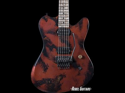 luxxtone-guitar-calavera-rust-thumb
