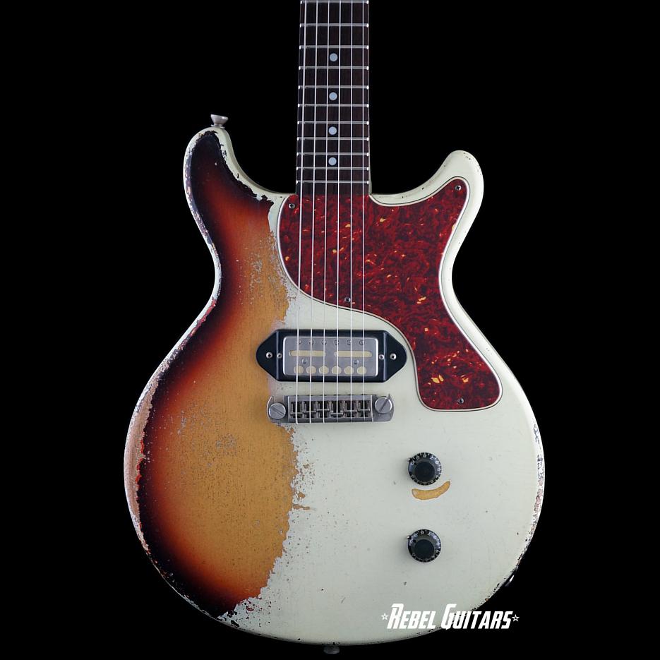 rnr-relics-thunders-dc-guitar-white-over-sb