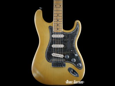 trussart-yellow-steelguardcaster