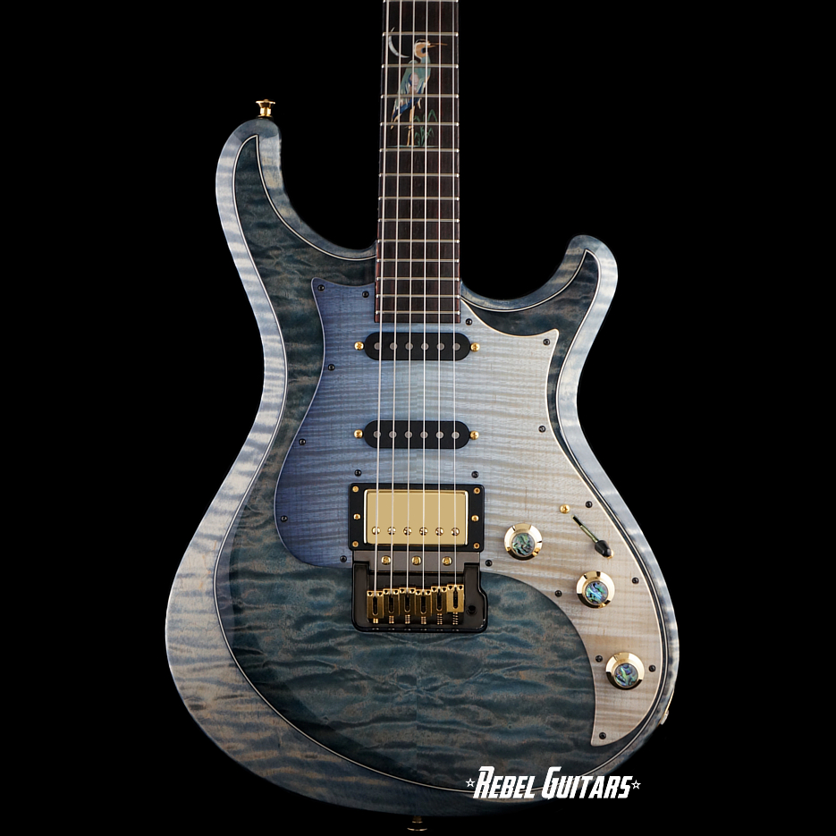 knagg-severn-blue-heron-7
