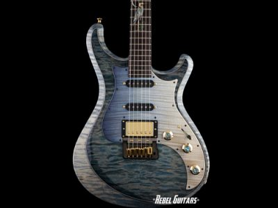 knaggs-severn-blue-heron-thumb