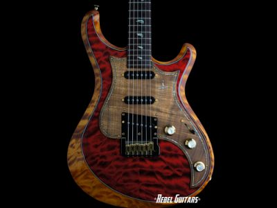 knaggs-severn-t1-burgundy-copper-thumb