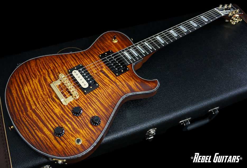 knaggs-t2-aged-scotch-ser50-guitar-rappoport