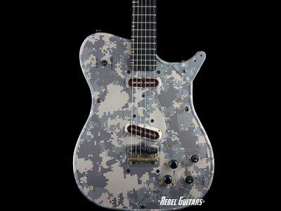 larson-guitars-m9-camo