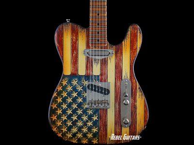 palir-american-flag-carve-guitar