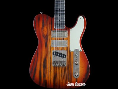 palir-guitar-titan-burnt-orange