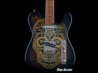palir-guitar-titan-dotd
