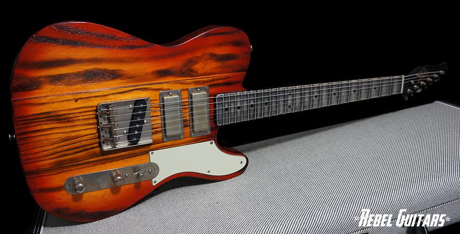 palir-mojo-titan-hawk-barnburner-935-1