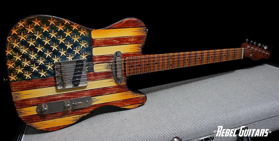 palir-titan-american-flag-935-1
