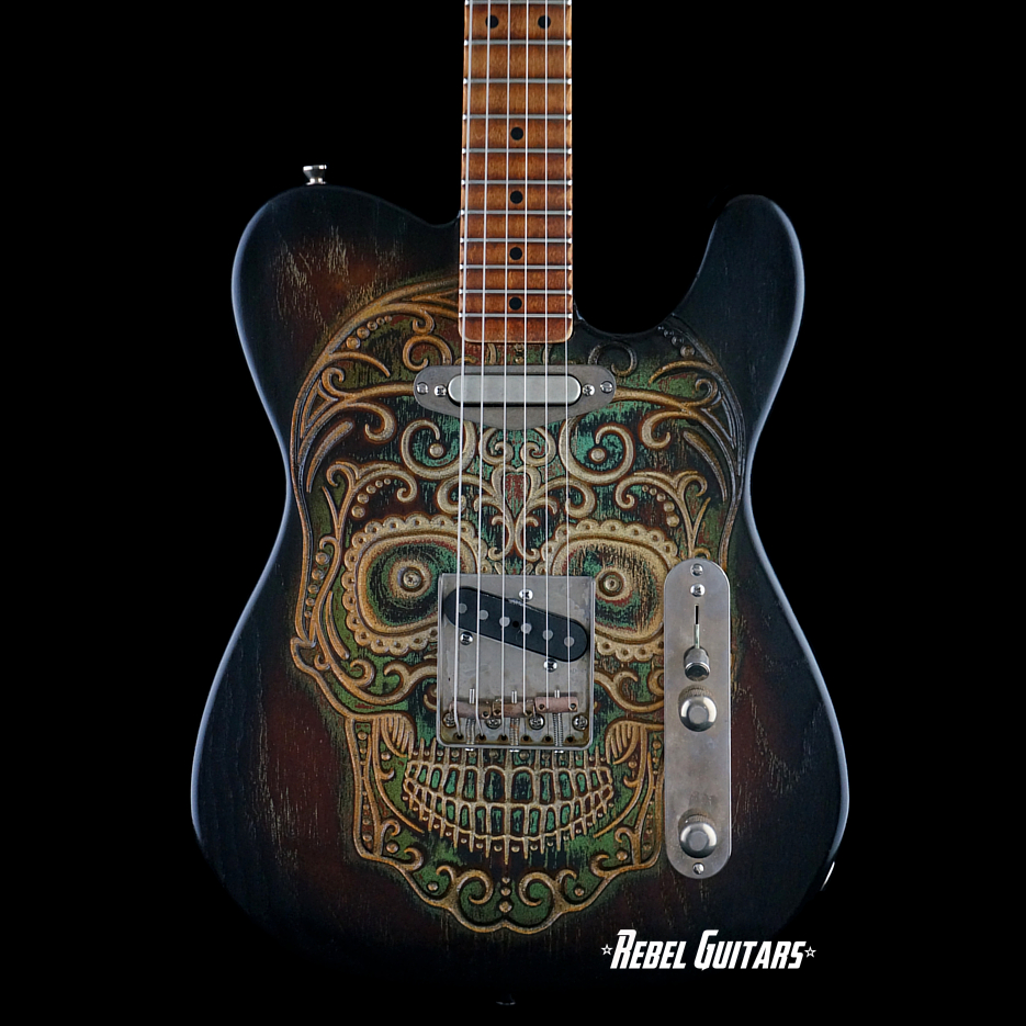palir-titan-day-of-the-dead-guitar-1