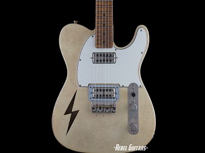 rnr-relics-guitars-blonde-richards