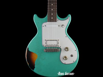 rnr-relics-guitars-heartbreaker-seafoam-green-thumb