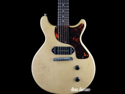 rnr-relics-guitars-thunders-tv-yellow-thumb