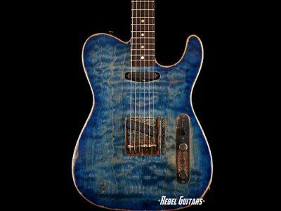 scala-guitar-t-rod-blue-thumb