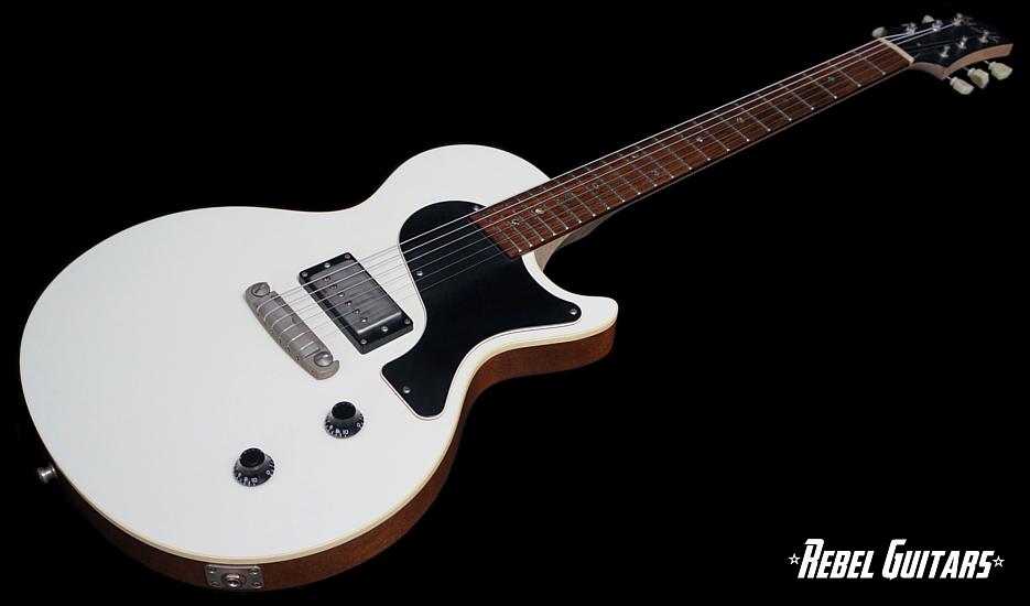huber-worn-white-krautster-935