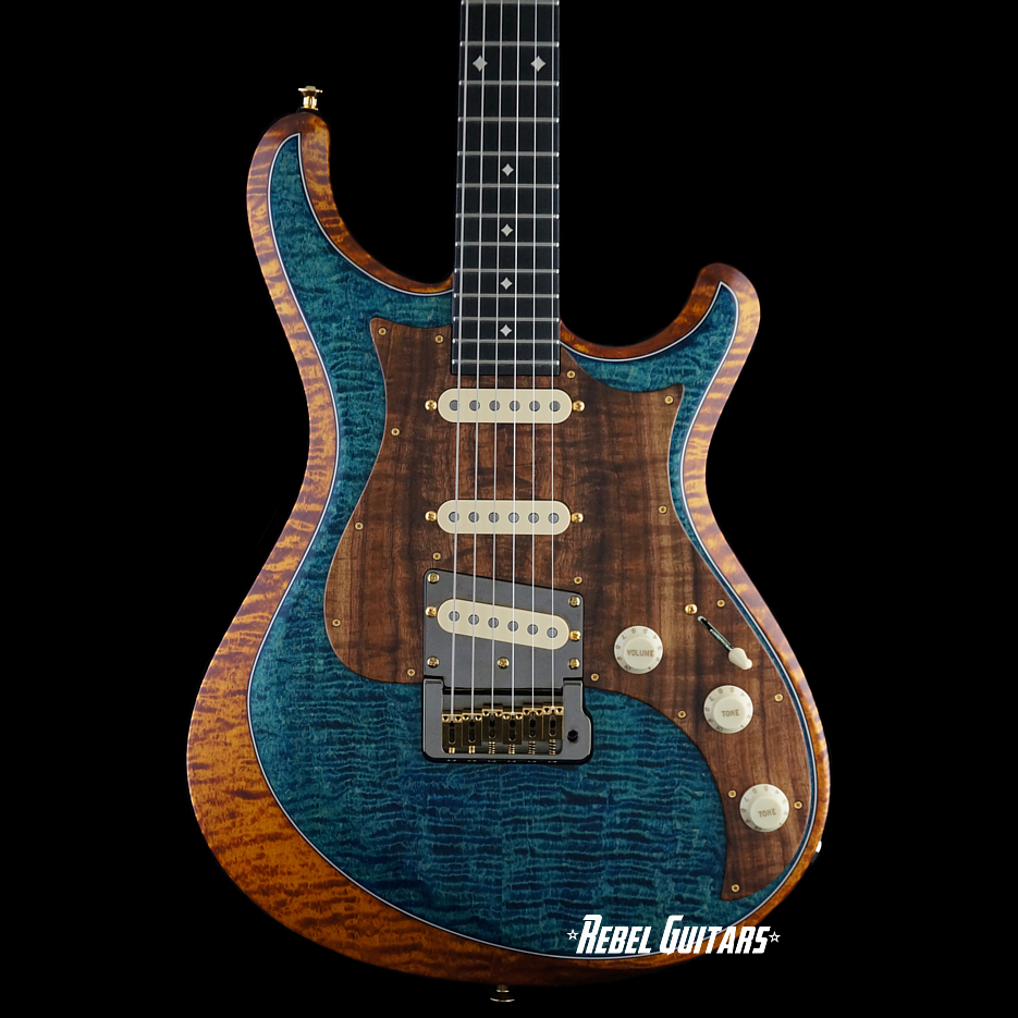 knaggs-severn-T2-teal-aged-scotch