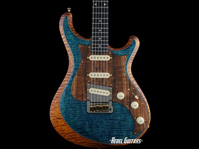 knaggs-t2-sev-teal-aged-scotch-guitar