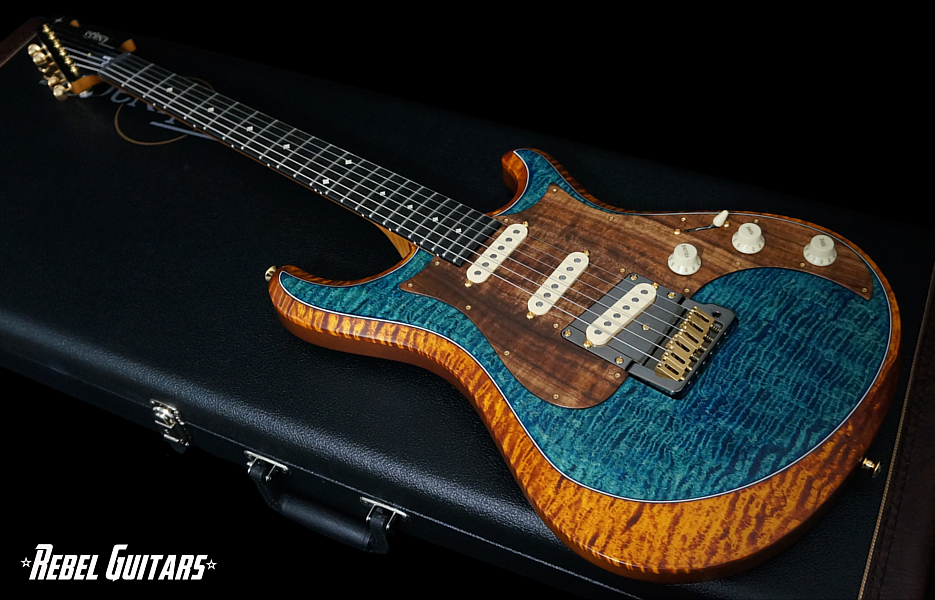knaggs-teal-aged-scotch-severn-935
