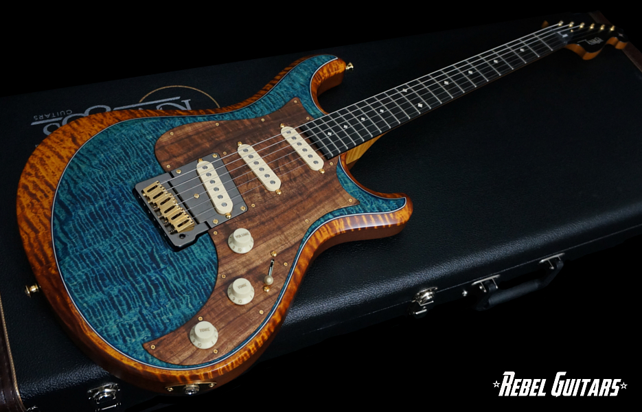 knaggs-teal-aged-scotch-severn