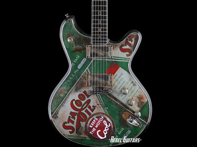 mcswain-guitars-green-sta-cool-sm2