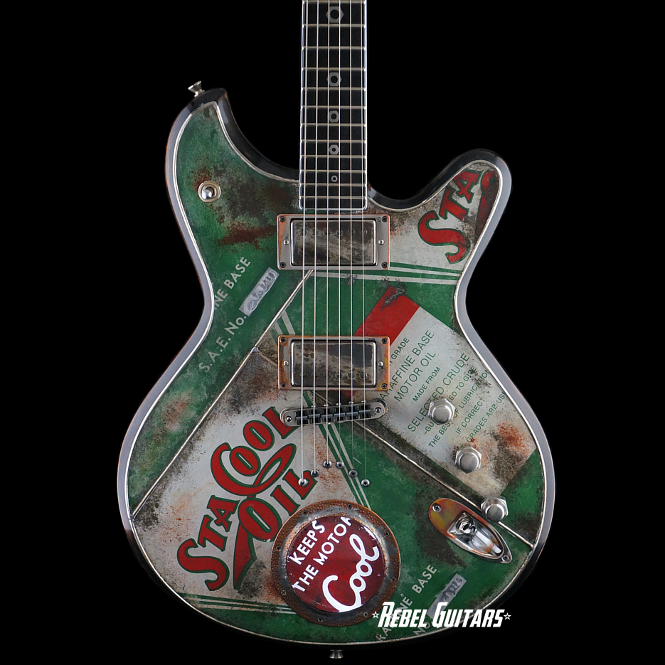 mcswain-sta-cool-guitar-green-sm2