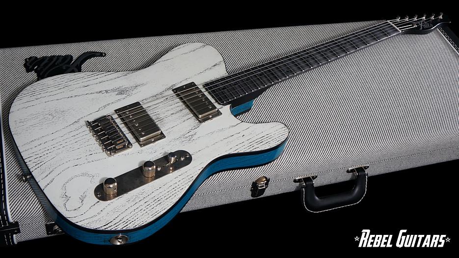 palir-mojo-titan-white-blue-935