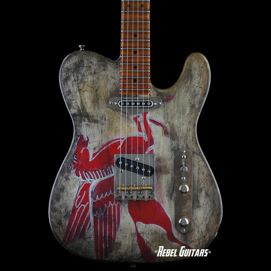 palir-pegasus-titan-guitar-1
