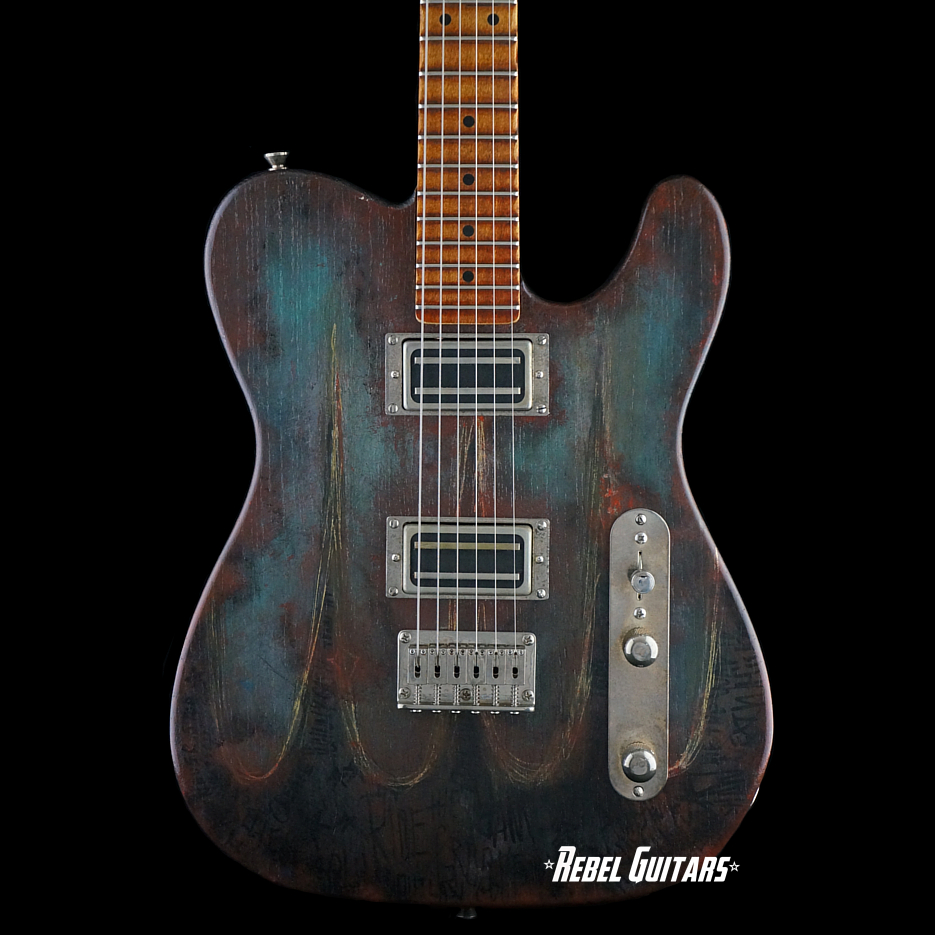palir-rat-rod-titan-guitar-1