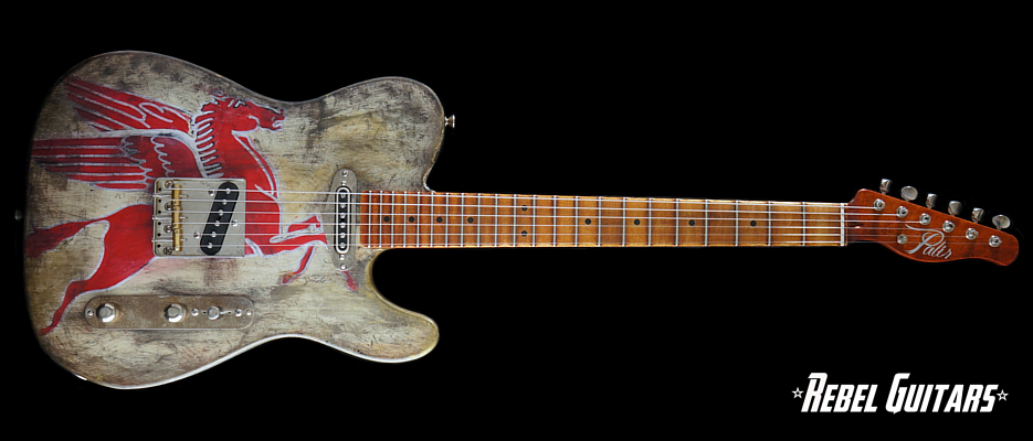 palir-titan-pegasus-guitar-935