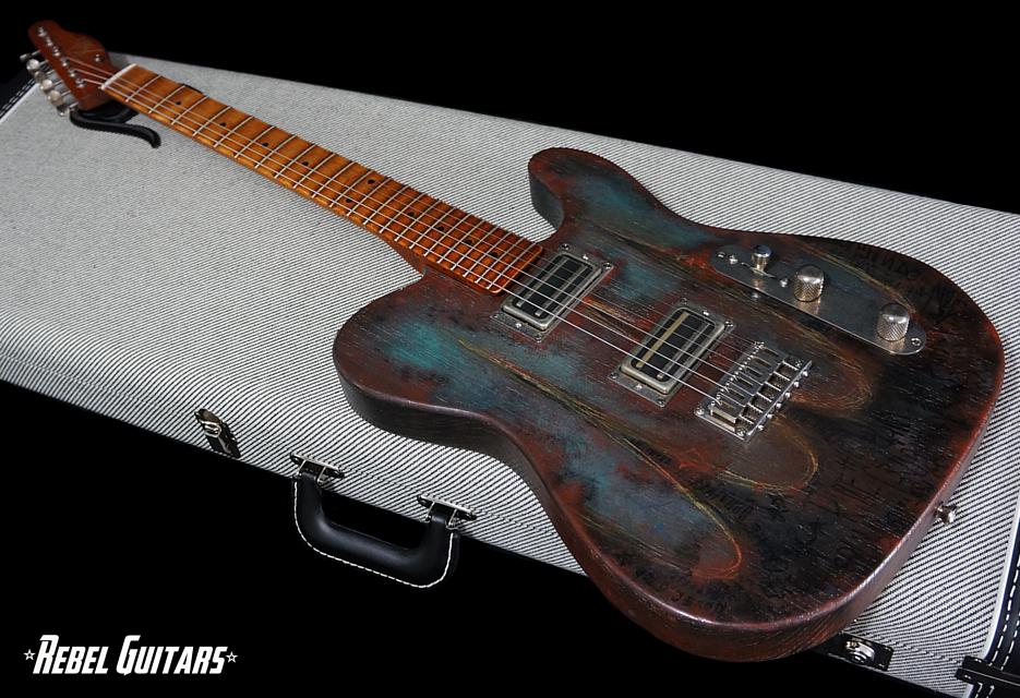 palir-titan-rat-rod-guitar-935