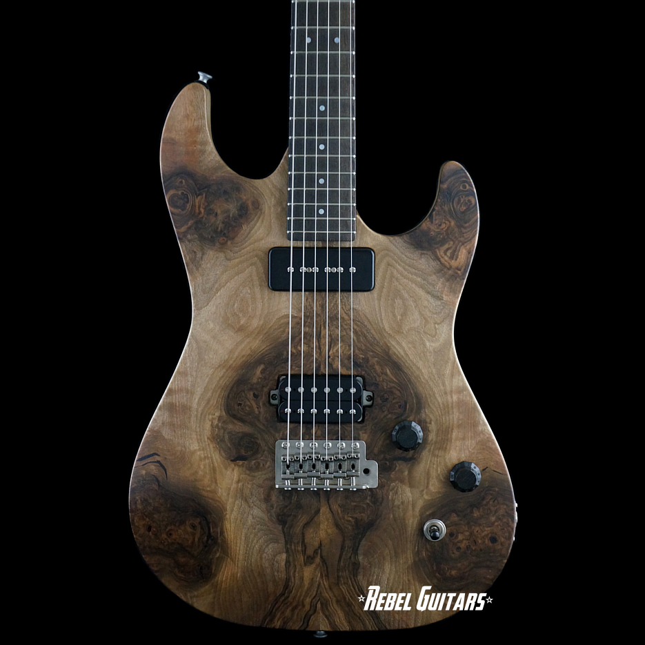 patrick-eggle-96-drop-top-walnut-1