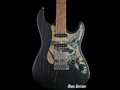 patrick-eggle-guitars-96-black-thumb