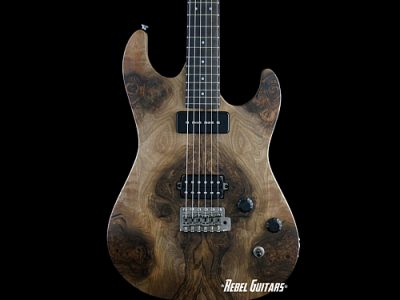 patrick-eggle-guitars-96-drop-top-walnut-thumb