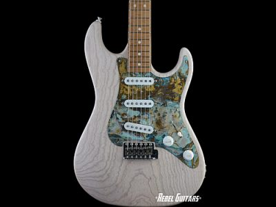patrick-eggle-guitars-96-white-thumb