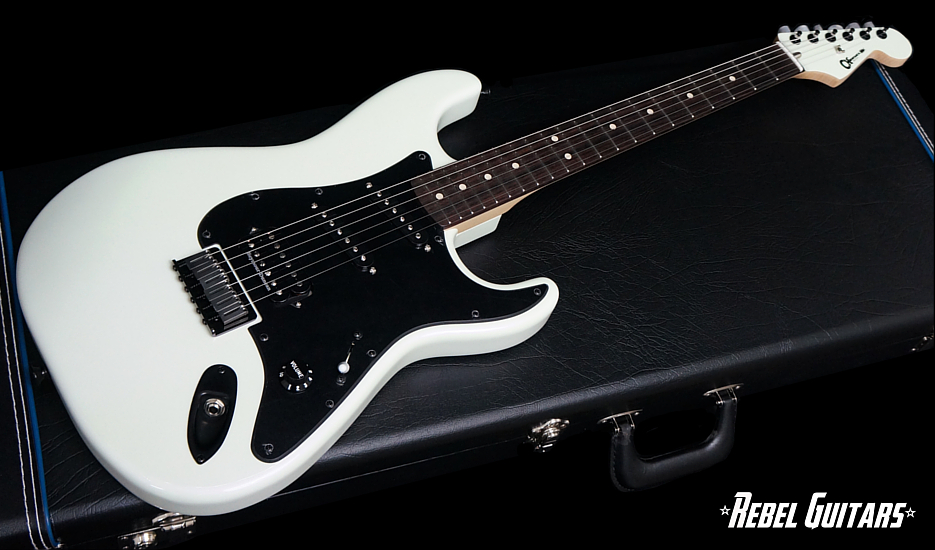 charvel-jake-e-lee-935-2