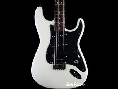 charvel-jake-lee-guitar-thumb