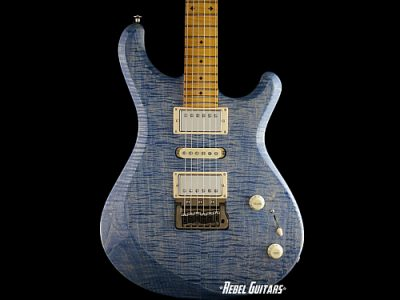knaggs-severn-t2-faded-blue