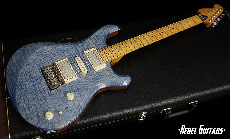knaggs-severn-t2-faded-blue-guitar