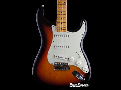 fender-59-strat-cs-thumb