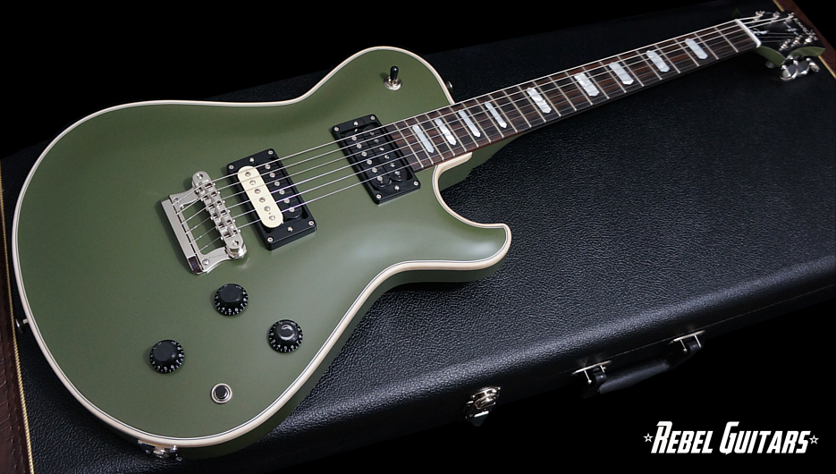 knaggs-olive-drab-dr-guitar-t3-935
