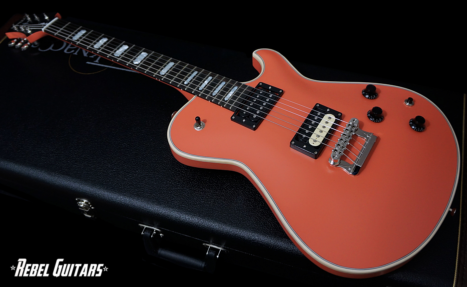 knaggs-rappoport-coral-t3-935