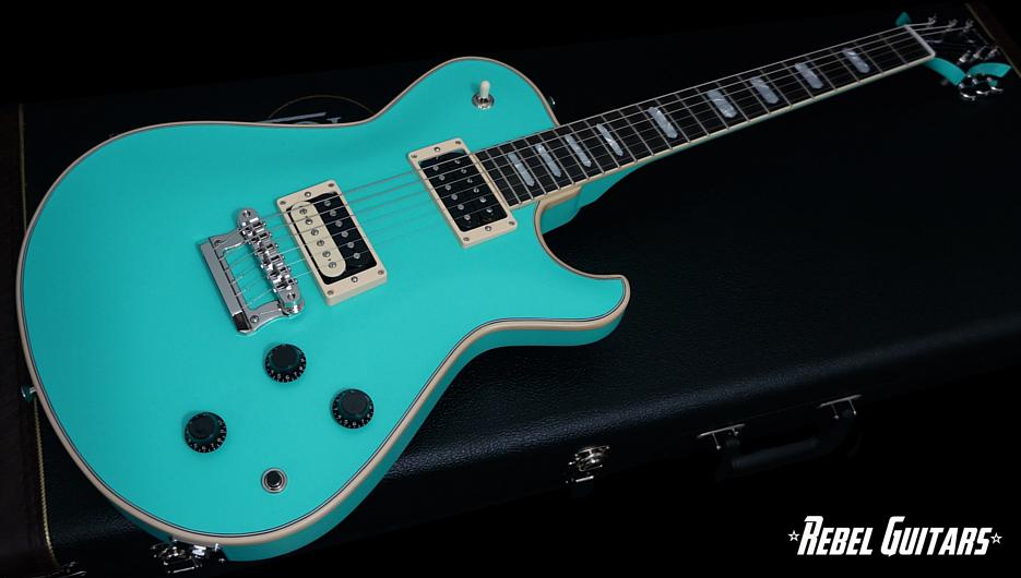 knaggs-seafoam-green-dr-guitar-t3-935