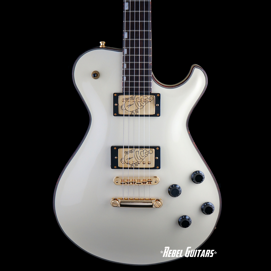 knaggs-ss2-creme-guitar-steve-stevens-21