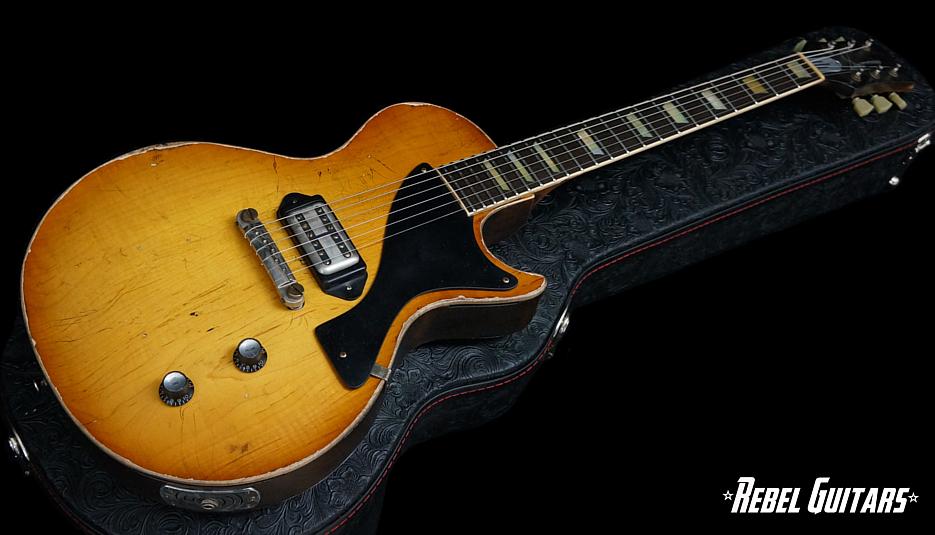 scala-supertonic-guitar-proto-2-935