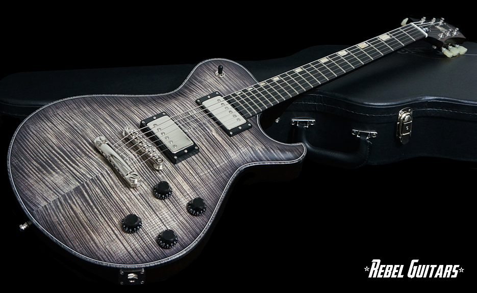 knaggs-t1-charcoal-ssc-guitar