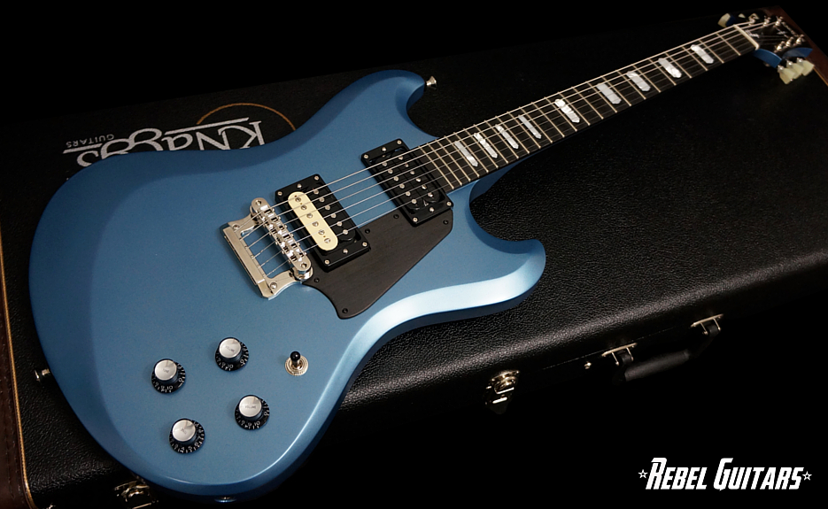 knaggs-t3-honga-pelham-blue-935